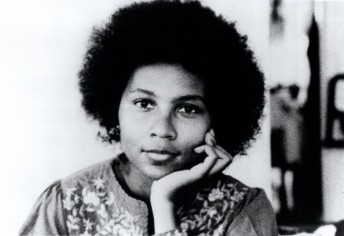 Bell Hooks on the Meaning of Oppression
